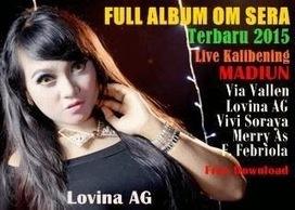 OM SERA Terbaru 2015 Live Kalibening Madiun | Kumpulan lagu Dangdut Mp3 | Scoop.it