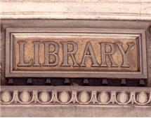 CILIP | Policy and advocacy - Designed for learning: school libraries | Learning Commons | Scoop.it