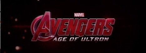 Watch The OFFICIAL Avengers 2 Trailer Age of Ultron | Avengers 2 Trailer | Scoop.it