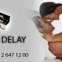 Mr Long Delay | Mr Long Delay | Scoop.it