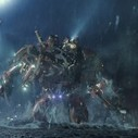 Pacific Rim on Blu-ray will give your home theater a real workout | CliqueClack | My pleasure home theater | Scoop.it