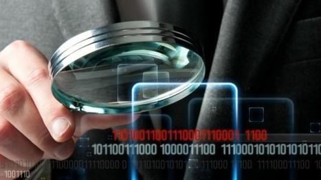 Pourquoi s'intéresser à la sécurité informatique ? - Informanews | CCI du Tarn | Scoop.it