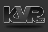 KVR: Virtual Instruments, Virtual Effects, VST Plugins, Audio Units (AU), AAX & RTAS Audio Plugin News, Reviews and Community - plus iOS (iPhone and iPad) and Android Audio App News Too | MAO - Musique assistée par ordinateur | Scoop.it
