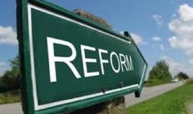 'Reformasi Masih Berpihak kepada Kapitalis' | Republika Online | Beli Indonesia | Scoop.it