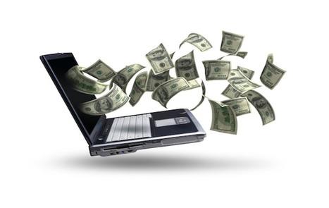 Make money Online Carefully   Qube Info Solution Pvt. Ltd.   Scoop.it