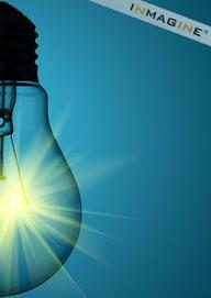 ¿Que Gestionamos?: Creatividad ¿Puede crecer sin método? | think out of the box | Scoop.it