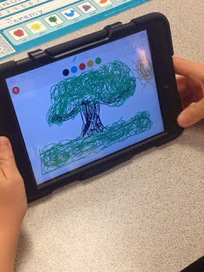 A Meaningful Mess: Formative Assessment Using Educreations | Edtech PK-12 | Scoop.it