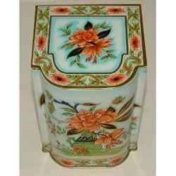 Daher Designed Tins   What Can I Collect: All things Collectible   Scoop.it