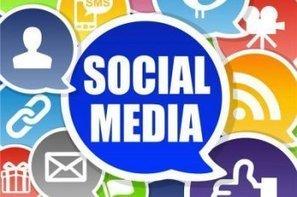Les 7 canaux prioritaires pour les directions marketing sont sur le Web | T.O.C. & marketing | Scoop.it