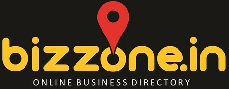 business directory | Bizzone Yellow Pages | Exceptional Wedding Thoughts | Scoop.it