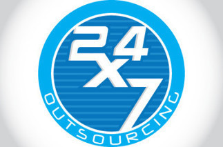 Flash Website Design | Affordable SEO Service | Scoop.it