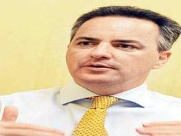 Indian market doing well, reflects fundamentals of cos, not economy: Adrian Mowat, JP Morgan - The Economic Times | Indian Market Profile | Scoop.it