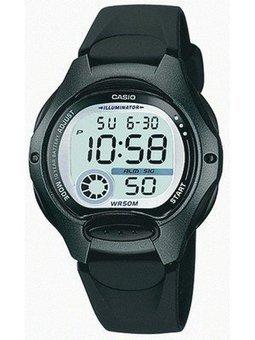 Casio Digital Sports | Seiko 5 Sports | Scoop.it