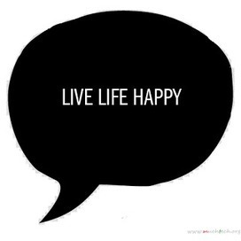 How to Live a Happy Life ~ muchTech | MuchTech Daily Publication | Scoop.it