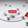 AANVE! |Website Designing Company in Delhi-India,SEO Services Company Delhi