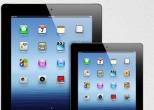 iPad Mini rumors ramp up | Apple iPad and other Tech | Scoop.it