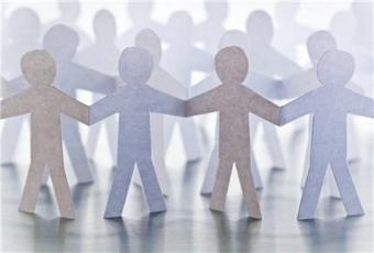 Réseau social d'entreprise : 4 étapes clés à ne pas rater | O_Berard | Scoop.it