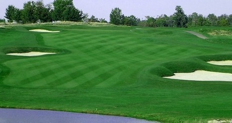 University Club of Kentucky's Big Blue And Wildcat Courses | Golf Stay and Play | Scoop.it