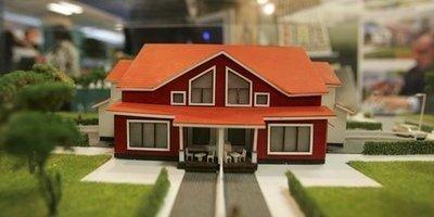 Construire sa maison: combien ça coûte? | AutoConstruction | Scoop.it