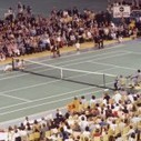 Billie Jean King Wins the 'Battle of the Sexes,' 40 Years Ago | HMHS History | Scoop.it