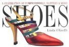 Shoes: A Celebration of Pumps, Sandals, Slippers & More | Stylish You | Scoop.it