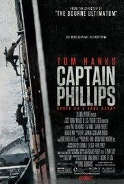 Um Dia fui ao Cinema: Captain Phillips | Books, Photo, Video and Film | Scoop.it