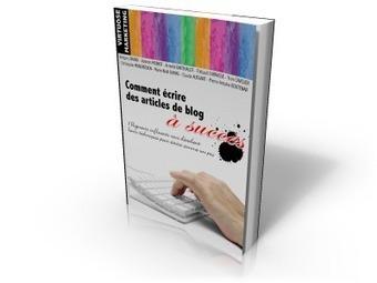 Optimiser le référencement d'un blog sous WordPress en 20 façons | Collectif WebMarketing | Communication 2.0 et réseaux sociaux | Scoop.it