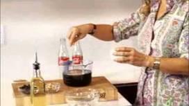 Ingrid Hoffman - Coca-Cola Rice | Cooking With Coca-Cola® | Scoop.it