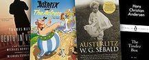 BBC Arts - Translation matters: The unsung heroes of world literature - BBC | Translators Make The World Go Round | Scoop.it