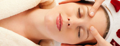 Benefits of Massage Therapy for Stress Relief | Massage Therapy | Scoop.it