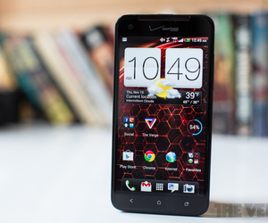 HTC Droid DNA review | Nerd Vittles Daily Dump | Scoop.it