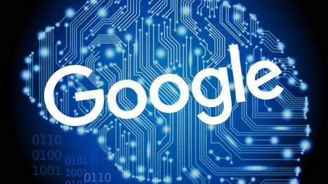 FAQ: All About The New Google RankBrain Algorithm | Digital Media Marketing | Scoop.it