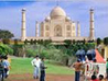 Golden Triangle Holiday Packages India | Golden Triangle Tours | Scoop.it