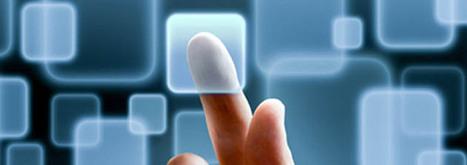 Crear un blog | Pasos para crear un blog | Vivirdeunblog.com | ganar-dinero-con-un-blog-es-posible | Scoop.it