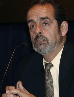 Muere Javier Diez Canseco, figura más representativa de la izquierda de Perú | NUEVO CURSO para el PERU | Scoop.it
