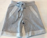 Bermuda Bebé I Gianburrasca | Abbigliamento Firmato Bambini | Scoop.it
