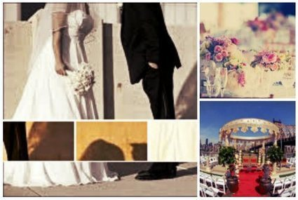 Wedding Venues Long Island: An Ideal Place for Your Big Day | Wedding Venues Long Island: An Ideal Place for Your Big Day | Scoop.it