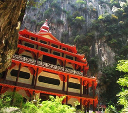 Discover Perak the Historical Town in Malaysia   Travel Around The World   Scoop.it