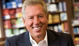 What's Your Mid-Term Grade for Growth? | John Maxwell | Strategies for Managing Your Business | Scoop.it