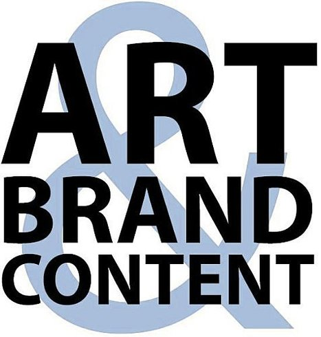 Le Brand music festival - Art & Brand Content | brands and media stories | Scoop.it