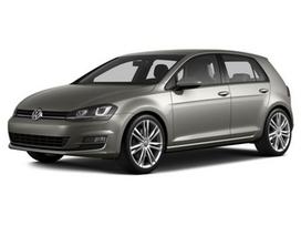 2015 Volkswagen Golf 1.8 | New Inventory | Scoop.it