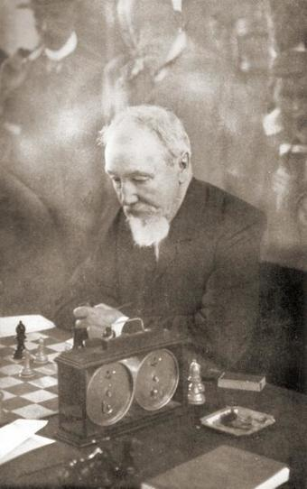 Quizz sur les échecs | Les News des échecs | Scoop.it