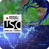 L'Institut des Systèmes Complexes – Paris Île-de-France (ISC-PIF) | Sistemas Complejos en Institutos | Scoop.it