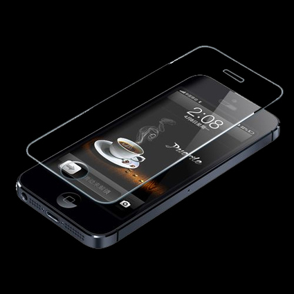 Tempered Glass Screen Protector Wholesaler | screen guard lamination | Scoop.it