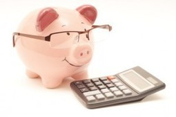 Frugal Living: The New Money Trend! | Free Advice from SellPension.co.uk | Finance Tips | Scoop.it
