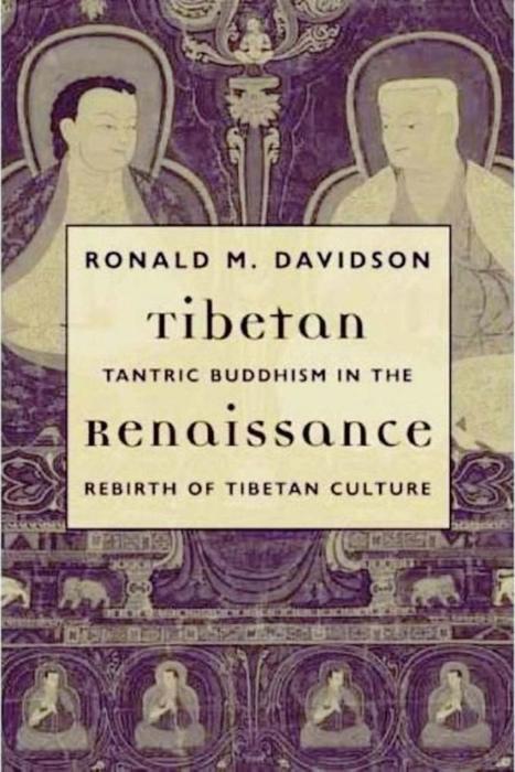 Tibetan Renaissance | promienie | Scoop.it
