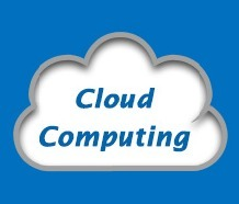 Cloud Computing - The Emerging Giant Step in Technology | CloudComputing | Scoop.it