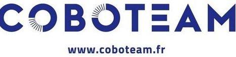 Coboteam hub de la robotique en Rhône-Alpes | Une nouvelle civilisation de Robots | Scoop.it
