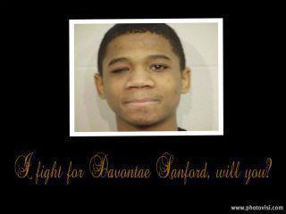Davontae Sanford | Examiner.com | ONE CHILD AT A TIME Davontae Sanford Story | Scoop.it