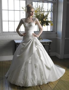 Bridal Gowns Albany | futias-formalwear | Scoop.it
